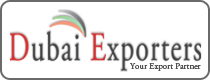 Dubai Exporters - Dubai UAE Directory of Exporters, Manufacturers and Suppliers, Dubai - UAE Business Directory